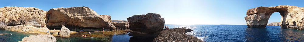Azure Window 360.jpg