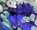 Azurite-Malachite-212082.jpg