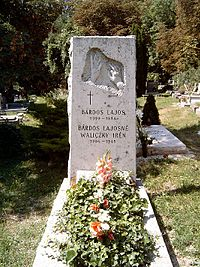 Bárdos Lajos sírja.jpg