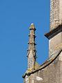 Bâgé-le-Châtel-FR-01-église-16.jpg
