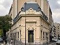 Bâtiment Agence AD Rue Jean Fontaine Paris 1.jpg