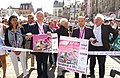 Béthune - Quatre jours de Dunkerque, étape 3, 6 mai 2016, départ (B01).JPG