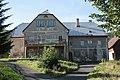 Bílý Potok, dům číslo 15 (2).jpg