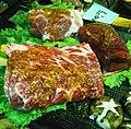 Bò nướng Hàn Quốc tại Sài Gòn năm 2016 (3).jpg