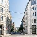 Bölschestraße (Magdeburg-Altstadt).ajb.jpg