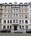 Bölschestraße 2 (Magdeburg-Altstadt).ajb.jpg