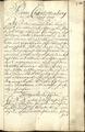Bürgerverzeichnis-Charlottenburg-1711-1790-005.tif