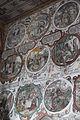 Bürgstadt Martinskapelle Medaillons 888.jpg
