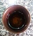Bộ pha trà của ông Tùng ở Tân Hòa Đông năm 2015 (16).jpg