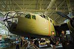 B-25B Mitchell - Medium Bomber (6182764942).jpg