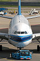 B-6135 China Southern Airlines (8080491997).jpg