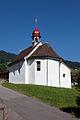 B-Giswil-Kapelle-St-Antonius.jpg