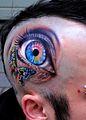 B058 afferni afferniandrea tattoo tatuaggi ritratto portrait.jpg