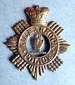 BADGE - Scotland - Kilmarnock Burgh Police (Victorian Crown) (7933063380).jpg