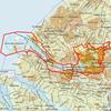 BAG woonplaatsen - Gemeente Rotterdam.png