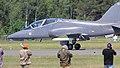 BAe Hawk Mk 51 Turku Airshow 2019 5.jpg