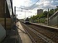 BB 67400 + RIB — gare du Chénay-Gagny.2.jpg