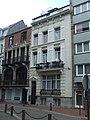 BE-blankenberge-Albertstraat 37-erfgoed-nr.44829-1.jpeg