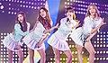 BESTie at Incheon Hallyu Tour Concert, 17 September 2014.jpg