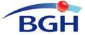 BGH.png