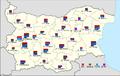 BG Parliamentary 2013 grid.png