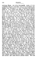 BKV Erste Ausgabe Band 38 168.png