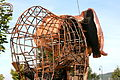 BL - Bodman - Im Weiler - Goldener Elefant 06 ies.jpg