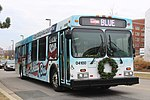 BLink Holiday Bus 04100 Bayview.jpg