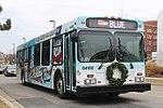 BLink Holiday Bus 04100 Bayview.jpg