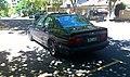 BMW 540i (6961528423).jpg