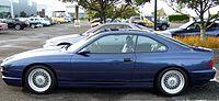 BMW 850 (10754129193).jpg