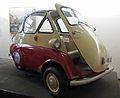 BMW Isetta 300 Historisches Museum Hannover.JPG