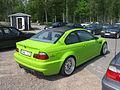 BMW M3 Coupé E46 (14313966433).jpg