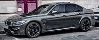 BMW M3 F80 57.jpg