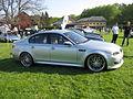 BMW M5 E60 (8776802996).jpg