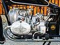 BMW R51-2 Motor.JPG