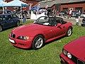 BMW Z3 (4639760645).jpg