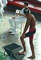 BM und BJM Schwimmen 2018-06-22 WK 1 and 2 800m Freistil gemischt 128.jpg