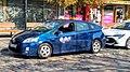 BONGO TAKSO - Toyota Prius.JPG