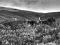 BORZANO CASTLE - Borzano di Albinea (RE), Italy - March 8, 2009 - panoramio.jpg