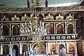 BRUNARY cerkiew (51).JPG