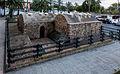 Baños árabes, Ceuta, España, 2015-12-10, DD 47.JPG