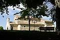 Baños de Cerrato 15 basilica by-dpc.jpg