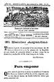BaANH50099 El Escolar Argentino (Diciembre 8 de 1890 Nº133).pdf