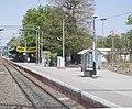 Babina Railway Station PF1 042016.jpg