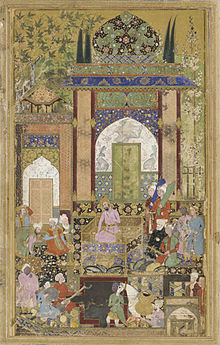 Babur-courtier-cropped.jpg