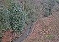 Bache Brook - geograph.org.uk - 1280324.jpg