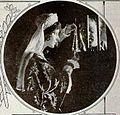 Backbone (1923) - 2.jpg