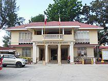 Baclayon Municipal Hall.jpg