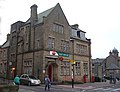 Bacup Post Office - geograph.org.uk - 110733.jpg